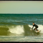 20090502225105_perello_surf
