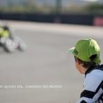 20120228230847_mcamposfoto_bankia_pruebasseleccion__0001