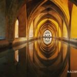 mcamposfoto_Alcazar_Sevilla_web