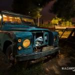 mcamposfoto_LandRover_LP_web