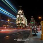 mcamposfoto_metropolis_led_web