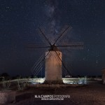mcamposfoto_Moli_LaMola1