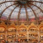 mcamposfoto_Paris_lafayette