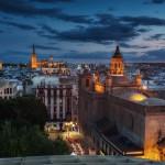 mcamposfoto_Sevilla_posta_web