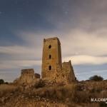 mcamposfoto_castell_aledua