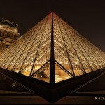 mcamposfoto_paris_louvre_01