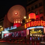 mcamposfoto_paris_moulin_rouge