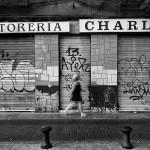 mcamposfoto_streetValencia_002
