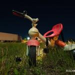 mcamposfoto_tricicle_LP