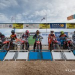 mcamposfoto_motocrossalbaida_20190210_016