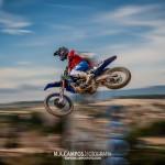 mcamposfoto_motocrossalbaida_20190210_021