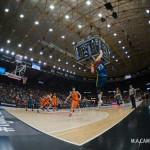 mcamposfoto_valenciabasket_vs_morabank_20181208_0006