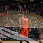 mcamposfoto_valenciabasket_vs_unicaja_eurocup_j1_top16_20170102_0021