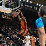 mcamposfoto_valenciabasket_vs_unicaja_eurocup_j1_top16_20170102_0029